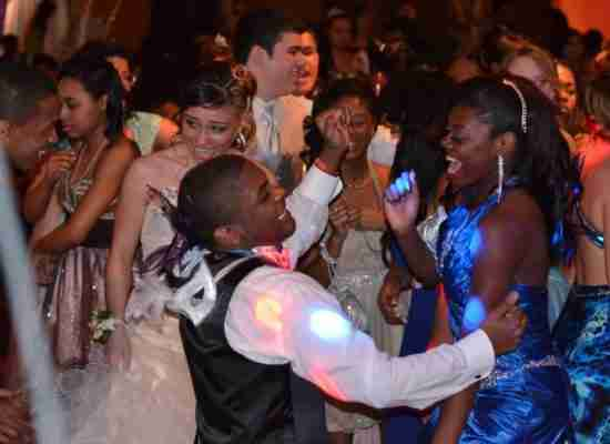HIGH SCHOOL Prom DJ_Chatham County_Optimized