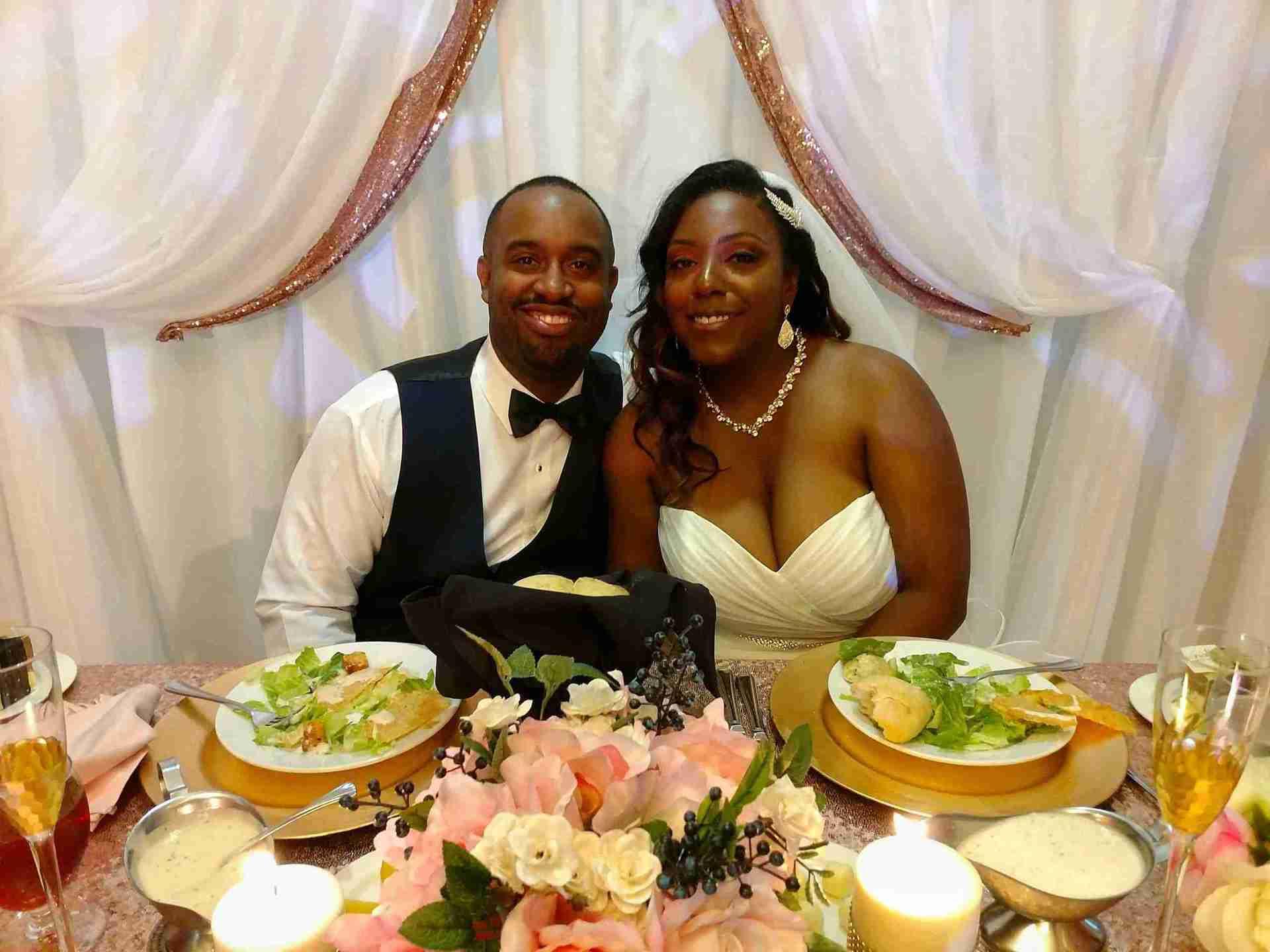 Savannah Wedding DJ_Jessica