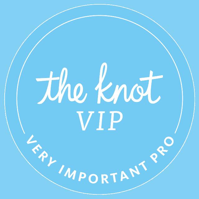 Boss Playa Productions Reviews_The Knot Pro VIP Logo