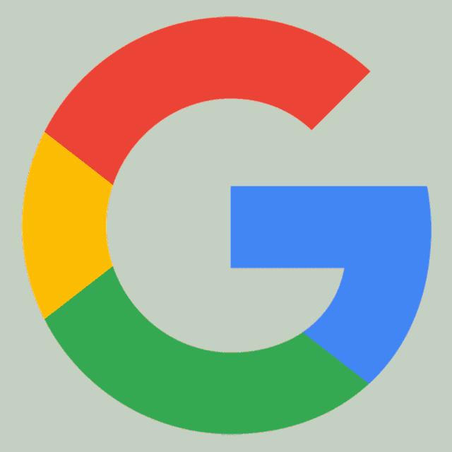 Boss Playa Productions Reviews_google-logo-640