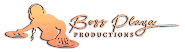 Boss Playa Productions